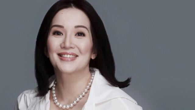 LOOK   Ganito pala kalaki binabayaran ni Kris Aquino sa kanyang Tax  per year !