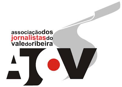 Evento da Associação dos Jornalistas terá presença  de autoridades, empresários e entidades de classe