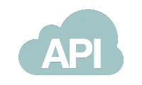Pengertian Application Programming Interface ( API ) adalah