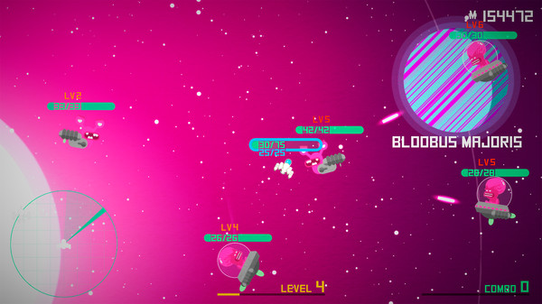 Ya disponible Vostok Inc.