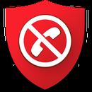 Calls Blacklist call blocker Apk Download for Android
