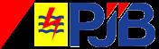 Logo PT PJB