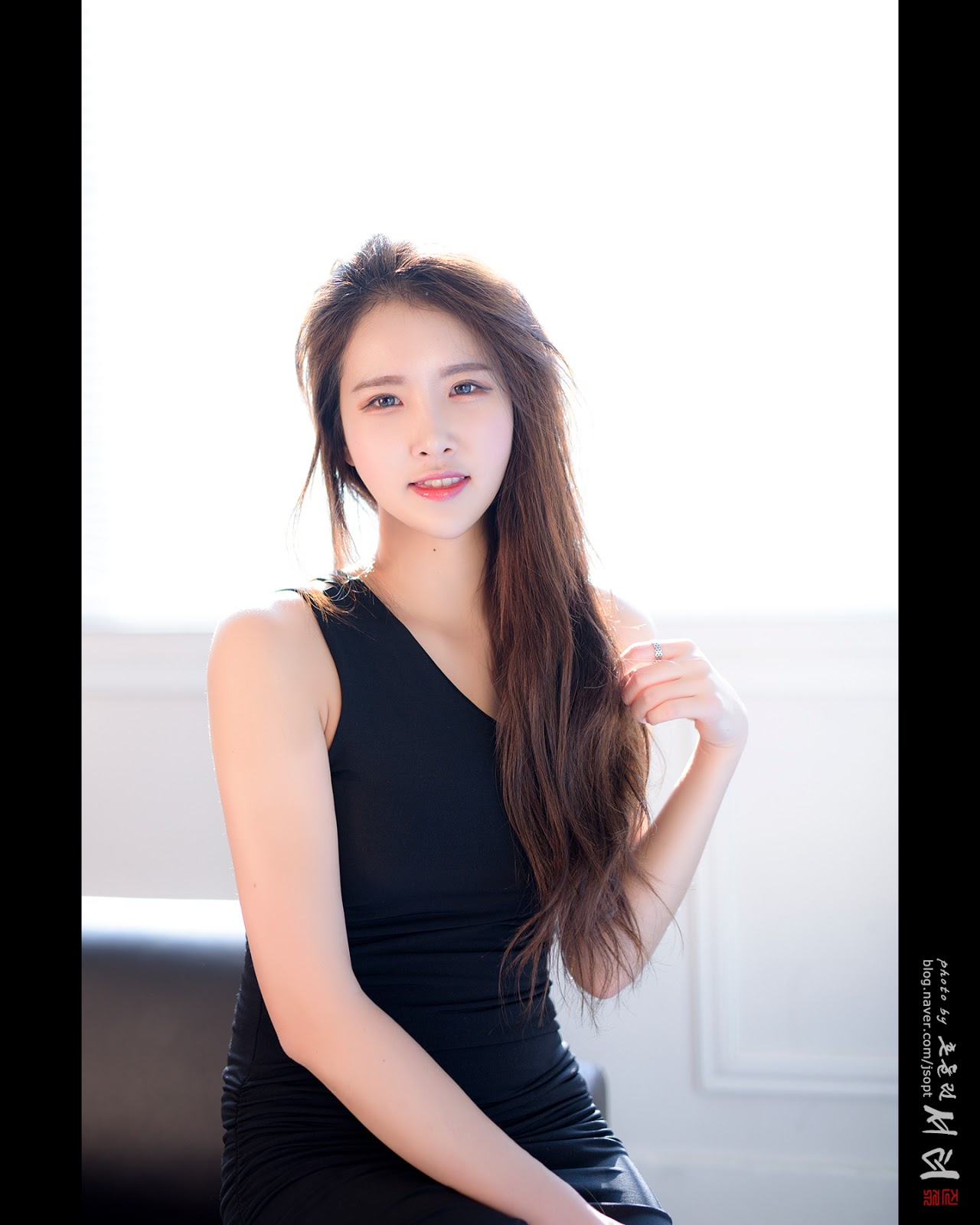 kim asian girl personals The 11 differences between dating an asian guy vs a caucasian guy there are many myths and stereotypes when it comes to dating asian guys some are completely outlandish and some are, well, a little more spot on.