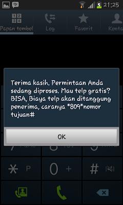 Cara Daftar Wifi ID Telkomsel, xl, indosat, axis