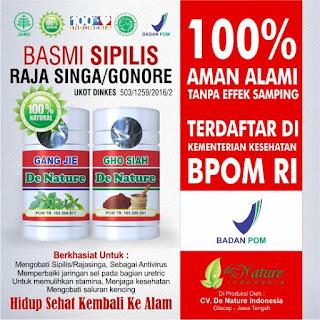 http://de-natur-indonesia.blogspot.com/2017/01/apa-penyebab-kemaluan-gatal-sakit-perih.html