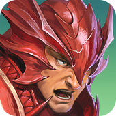 Download Phalanx Heroes APK v1.3.0 Mod