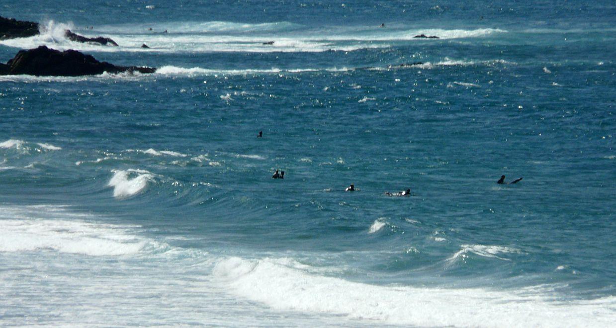 surfcamp sopela 06