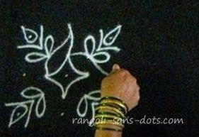rangoli-5-dots-8a.jpg