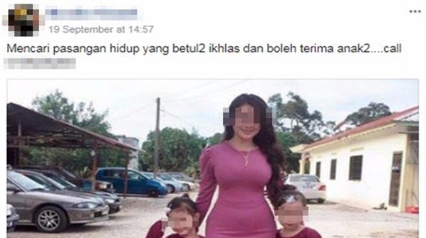 Difitnah pembuli siber, perkahwinan wanita ini dibatalkan gara-gara keluarga lelaki malu
