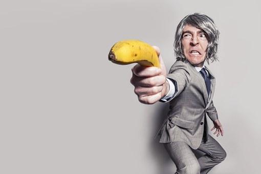 5 Resiko Jadi Orang Yang Punya Selera Humor Tinggi