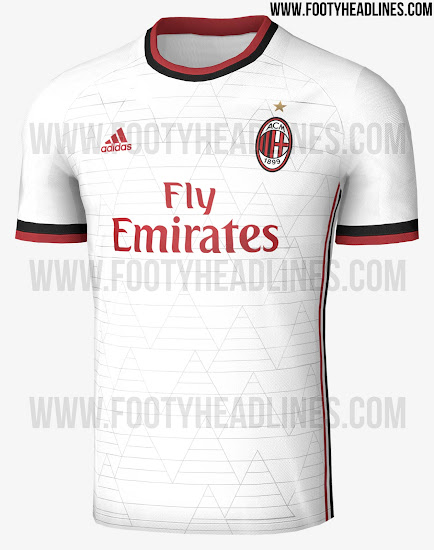 milan-17-18-away-kit-2.jpg