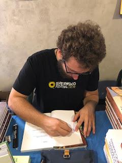 http://www.nerditudine.it/2018/10/la-nerd-intervista-giacomo-taddeo-traini.html