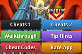 Best Easy Trick Download <b>Subway Surfers</b> Free Unlimited Coins ...