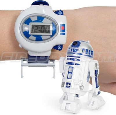 Creative and Cool R2-D2 Inspired Gadgets (15) 4