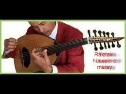 Ra´etak-Hussein el Marsi