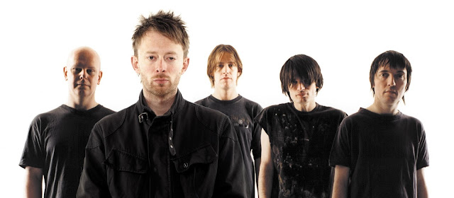 http://justdownmusic.blogspot.com/2015/07/radiohead-discography-320-kbps-download.html