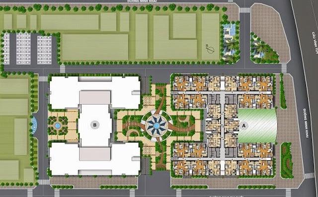 thi-truong-nha-dat-chung-cu-hoa-binh-green-city-3