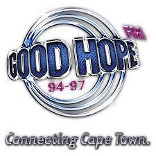 Good Hope FM Live Online