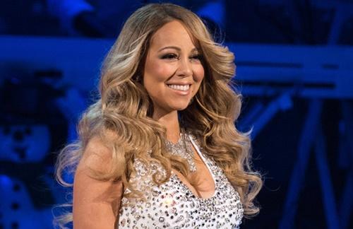 Mariah Carey - Midis