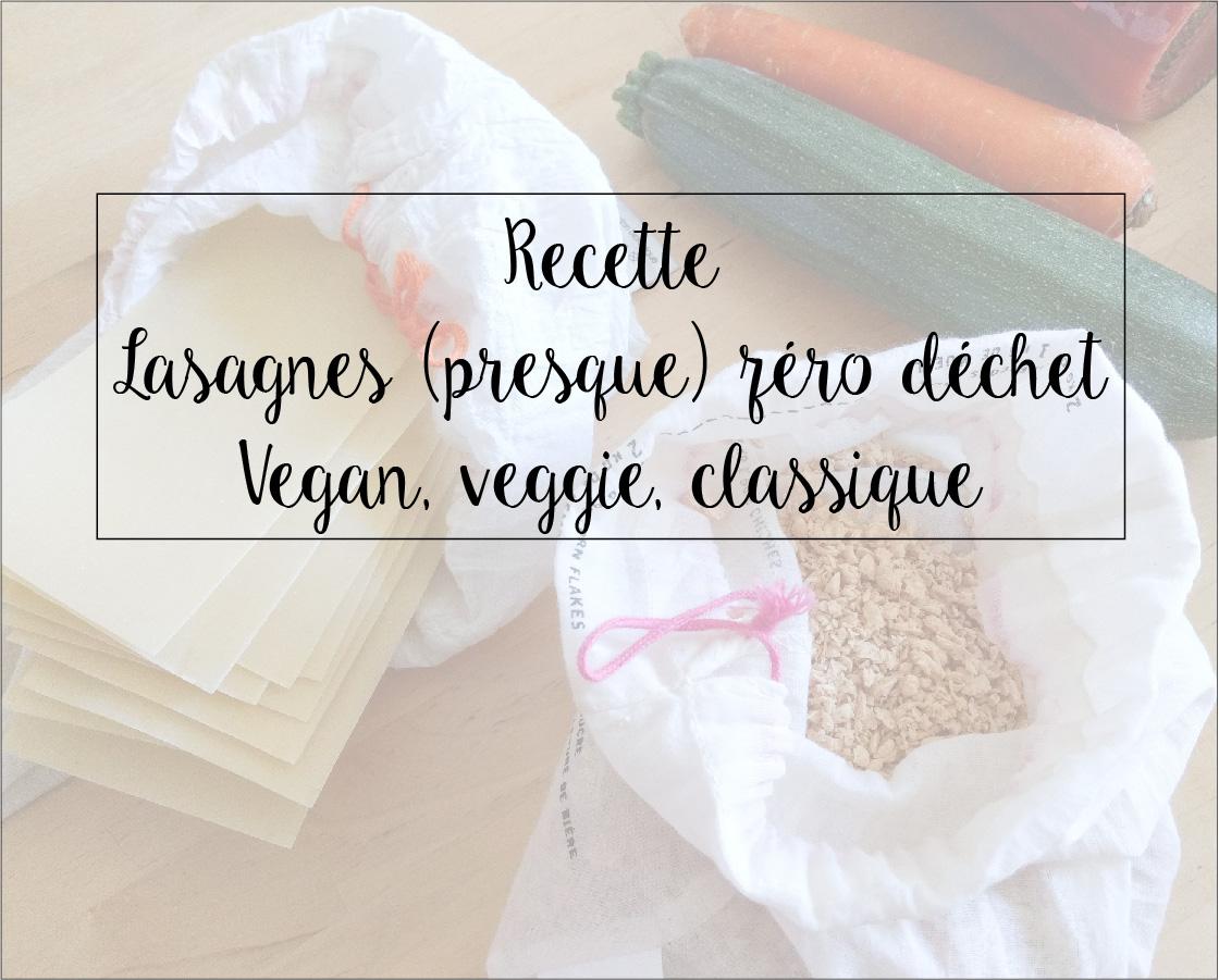 recette-lasagne-vegan-zero-dechet