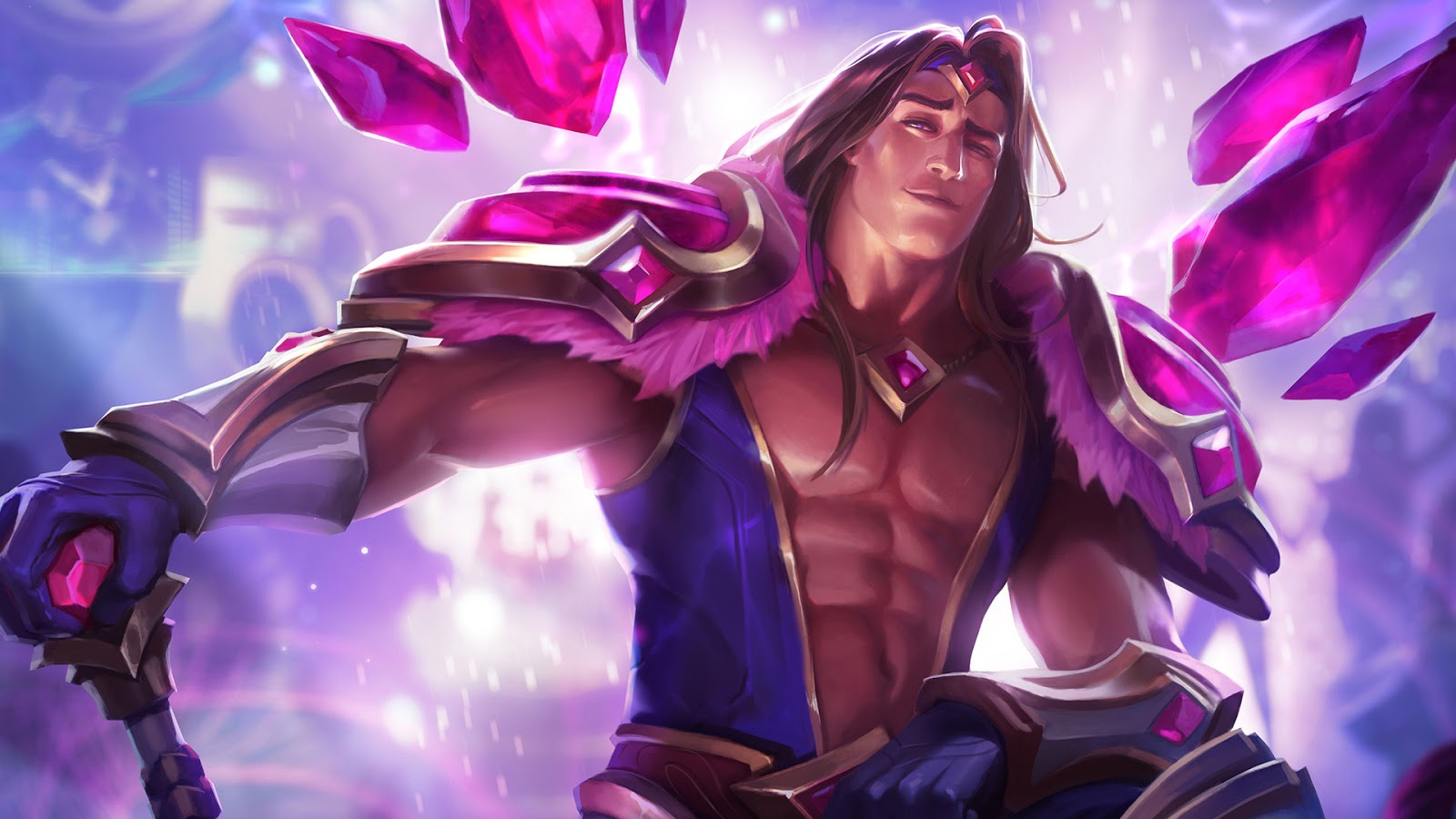 Surrender At 20 Red Post Collection Ask Riot On Sexy Male Champs Reav3 On Champion Update Release Cadence Msi Capsules And More