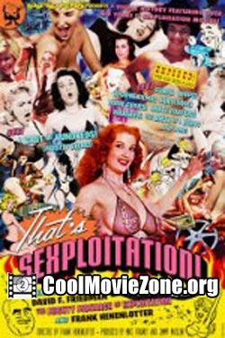 That's Sexploitation! (2013)