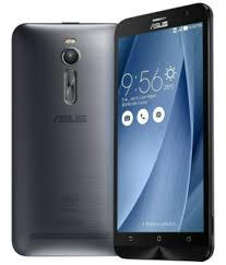 Cara Flash Asus Zenfone 2