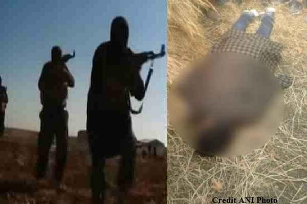 terrorist-killed-army-jawan-irfan-ahmed-in-kashmir-shopian-news