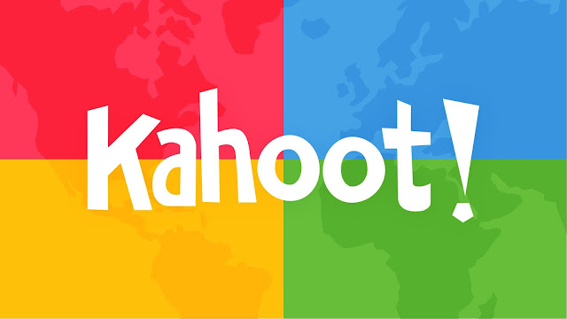 https://play.kahoot.it/#/lobby?quizId=a0e1a0cd-ae94-4092-9048-06eeb2c81059