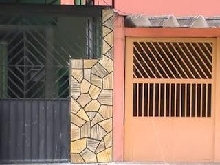 pintor, pintura residencial