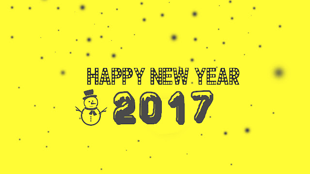 Happy New Year 2017 pics hd download