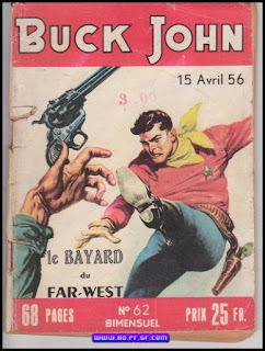 western sur bd-pf-gf.com