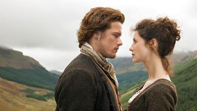 Jaime y Claire