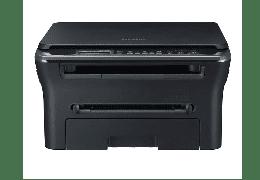 Image Samsung SCX-4300 Printer Driver