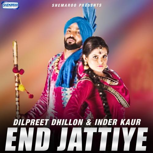 End Jattiye - Movies(Once Upon a Time in Amritsar)