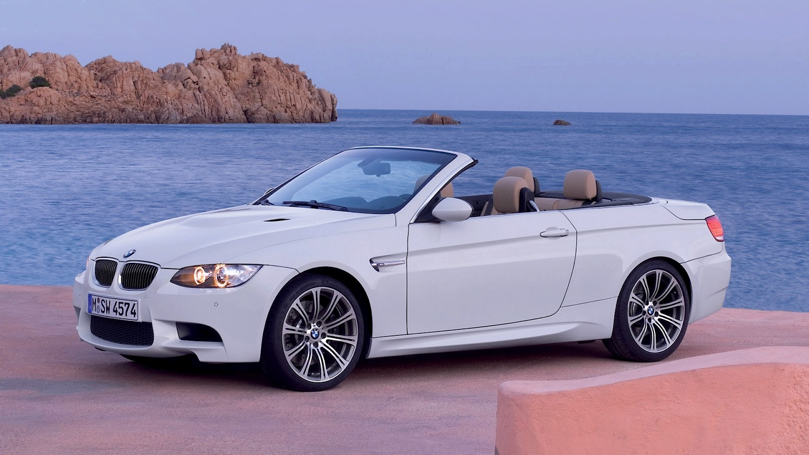 Bmw Car Wallpapers Hd All Hd Wallpapers