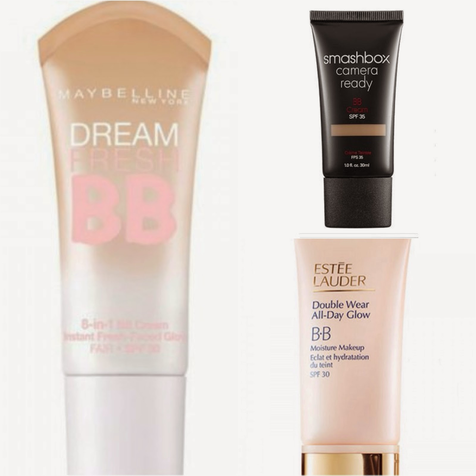 beauty girl musings best beauty bb and cc creams. Black Bedroom Furniture Sets. Home Design Ideas