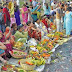Chhath Puja 2016 Dates and Benefits of Chhath Puja