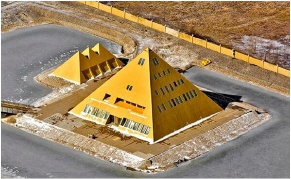 piramidin-kopyas%25C4%25B1-1.jpg