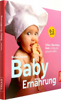 http://leseglueck.blogspot.com/2018/07/baby-ernahrung.html