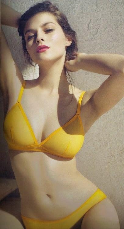 Hot Girl Of Pics Nude,Photos,Bikini,Hot Hot Pics Of -3485