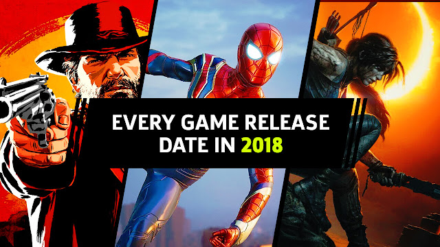 Best Game release date September