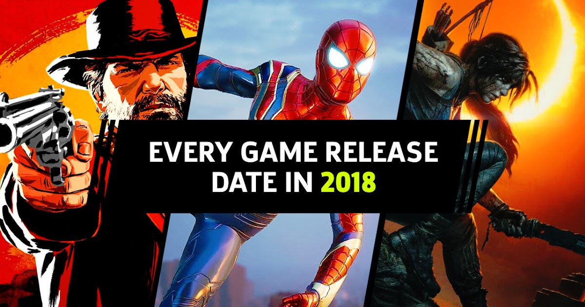 The Best Game Releases This September Xbox One Ps4 And