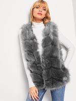 https://fr.shein.com/Faux-Fur-Chevron-Paneled-Vest-p-522562-cat-1735.html