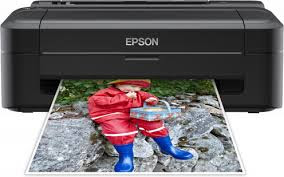 Epson Expression Home XP-30 Driver Downloads