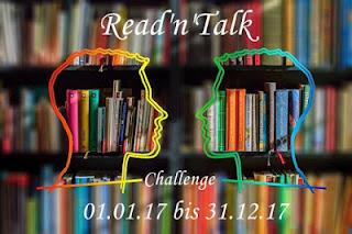 http://tintengewisper.blogspot.de/2016/11/readntalk-challenge-2017.html