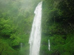 Paket Wisata Tour Surabaya - Malang - Bromo - Banyuwangi