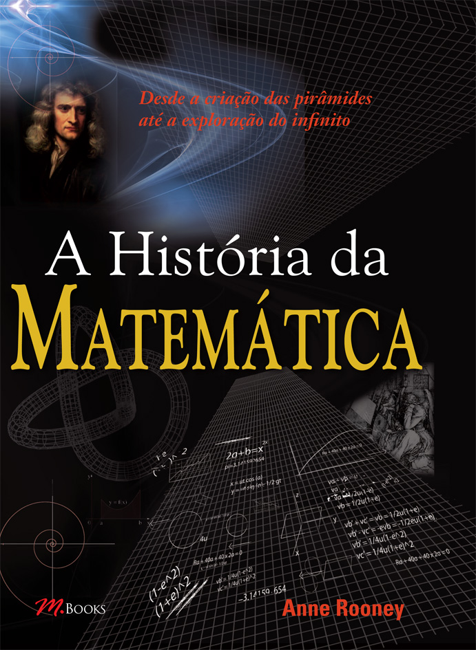 A História da Matemática