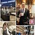 CWNTP 「蔦屋書店」南港店開幕 :2.路易莎咖啡將閱讀與咖啡完美結合「創造一個讓人放鬆的閱讀環境」