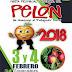 FIESTA DEL PELÓN 2018